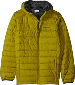 Powder Lite™ Puffer (Little Kids/Big Kids)