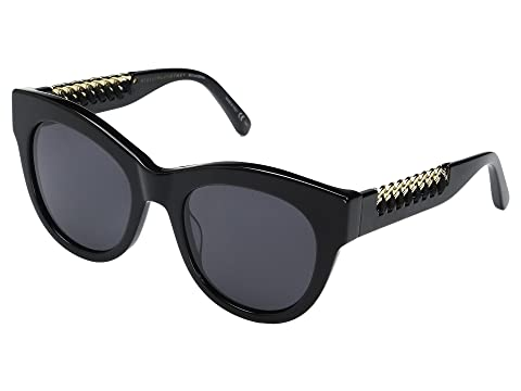 Stella McCartney SC0064S
