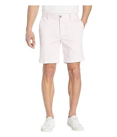 Nautica 8.5 Deck Shorts FCA (Cradle Pink) Men