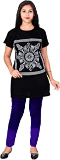 RAMYA COLLECTION Women's T-Shirt