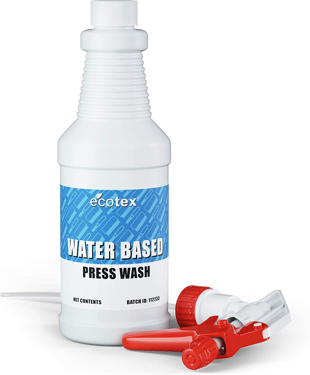 Ecotex Water Based Press Wash Eco Sink in On Pr 2021new shipping free shipping Shipping included Friendly