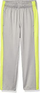 Amazon Essentials Boy's Active Pant