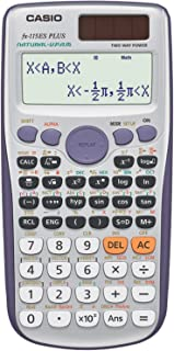 casio ex 100 manual