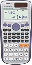 Best kalkulator casio fx Reviews