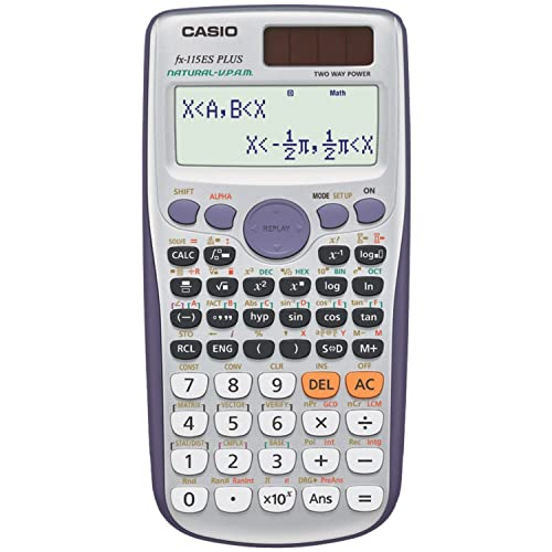 Exponential Calculator: Amazon com