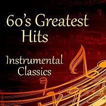 Best 1960s instrumental music Reviews