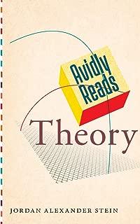 Avidly Reads Theory