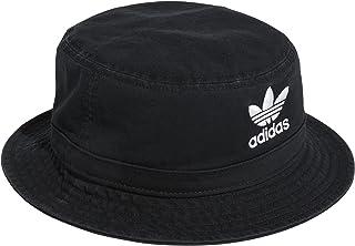 کلاه آفتابی سطل شسته adidas Originals