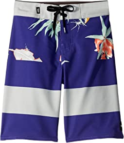 97f30b4088 Vans era stretch boardshorts 20 | Shipped Free at Zappos