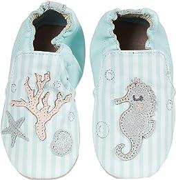 Coral Soft Sole (Infant/Toddler)