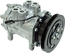UAC CO 58114C A/C Compressor