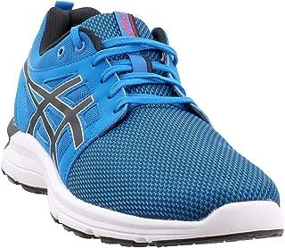 ASICS Men's Torrance MX Running Shoe