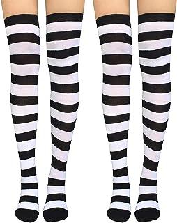 8db75b0437ca01 Amazon.fr : Depuis 1 mois - Chaussettes et collants / Femme : Vêtements