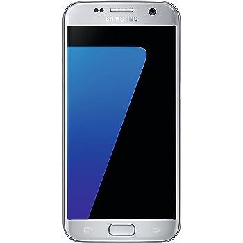 Samsung S7 de tarjeta SIM FREE Smartphone (Certificado y General ...