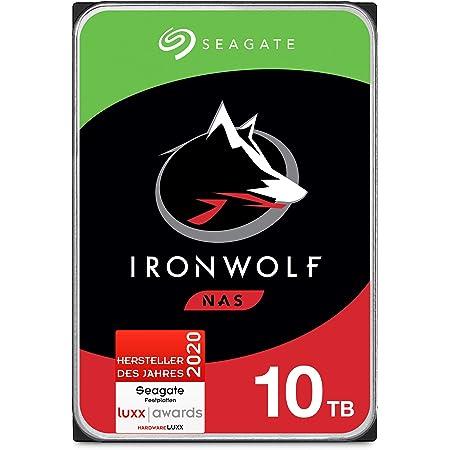 Seagate 10tb St10000dm001 Computers Accessories