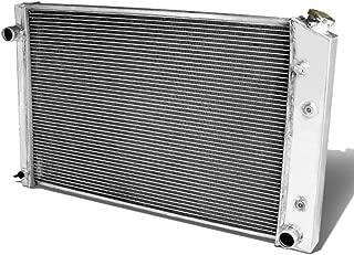 For Chevy/GMC C/K-Series 2-Row Full Aluminum Racing Radiator V8
