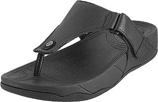 Metro Men's Fashion Sandals Online: Buy