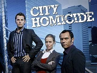 Best lost city entertainment Reviews