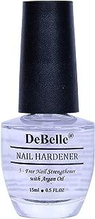 DeBelle Nail Hardener 15ml