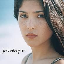 Best jaci velasquez mp3 Reviews