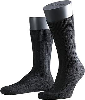 Falke, Calcetines para hombre en forma de zapato (3 unidades)