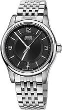 Oris Classic Date Automatic Men's Watch 01 733 7578 4034-07 8 18 61