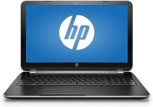 2018 Newest Premium High Performance HP Laptop PC 15.6