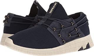Supra Malli Mens Trainers