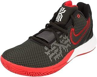 Basketball Shoes - 9.5 / Basketball