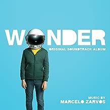 Best soundtrack for wonder Reviews