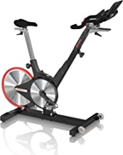 keiser m3 plus professional spinning bike