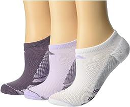 Purple Tint/Legacy Purple/Soft Vision Purple/White