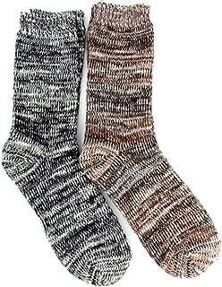 Womens Boot Casual Sock