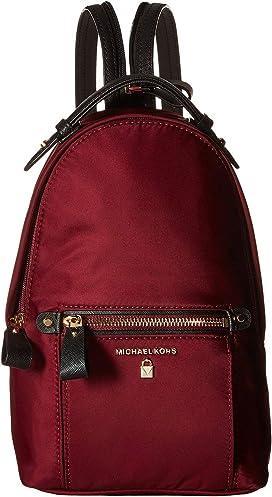 966ed28eaaba MICHAEL Michael Kors. Polly Medium Slim Backpack. $168.00. Nylon Kelsey  Sling Pack