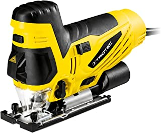 TROTEC PJSS 11-230V Sierra caladora Sierra de calar 850 W