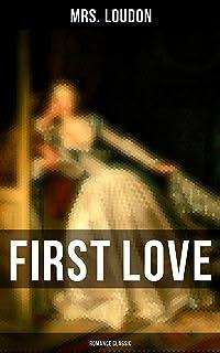 First Love (Romance Classic)