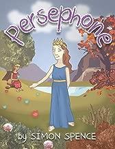 Best stephen fry book on greek mythology Reviews