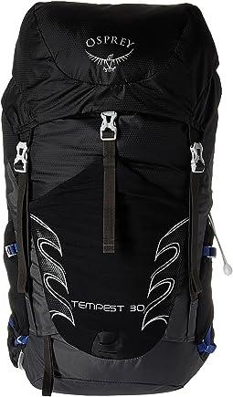 Osprey - Tempest 30