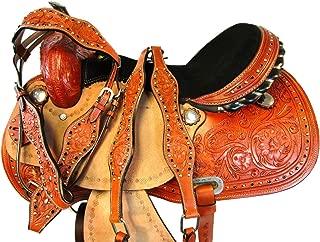 13 western saddle