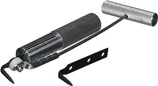 KTI (KTI-70540) Windshield Removing Tool