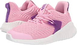 Alphabounce Instinct EL (Little Kid)