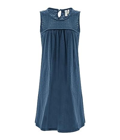 Aventura Clothing Seychelle Dress