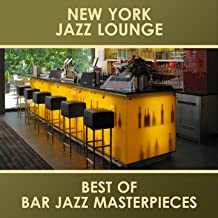 Best new york jazz lounge albums Reviews