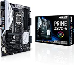 asus sabertooth z170 motherboard