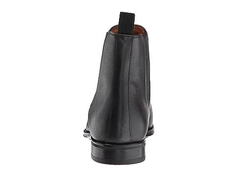 Scotch Damon Grain Graincognac Noir choix Meilleur Aquatalia De xp6H6Z
