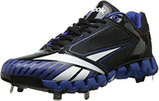 Amazon.co.uk: Reebok Baseball Shoes