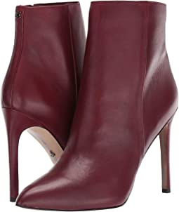 Cabernet Modena Calf Leather