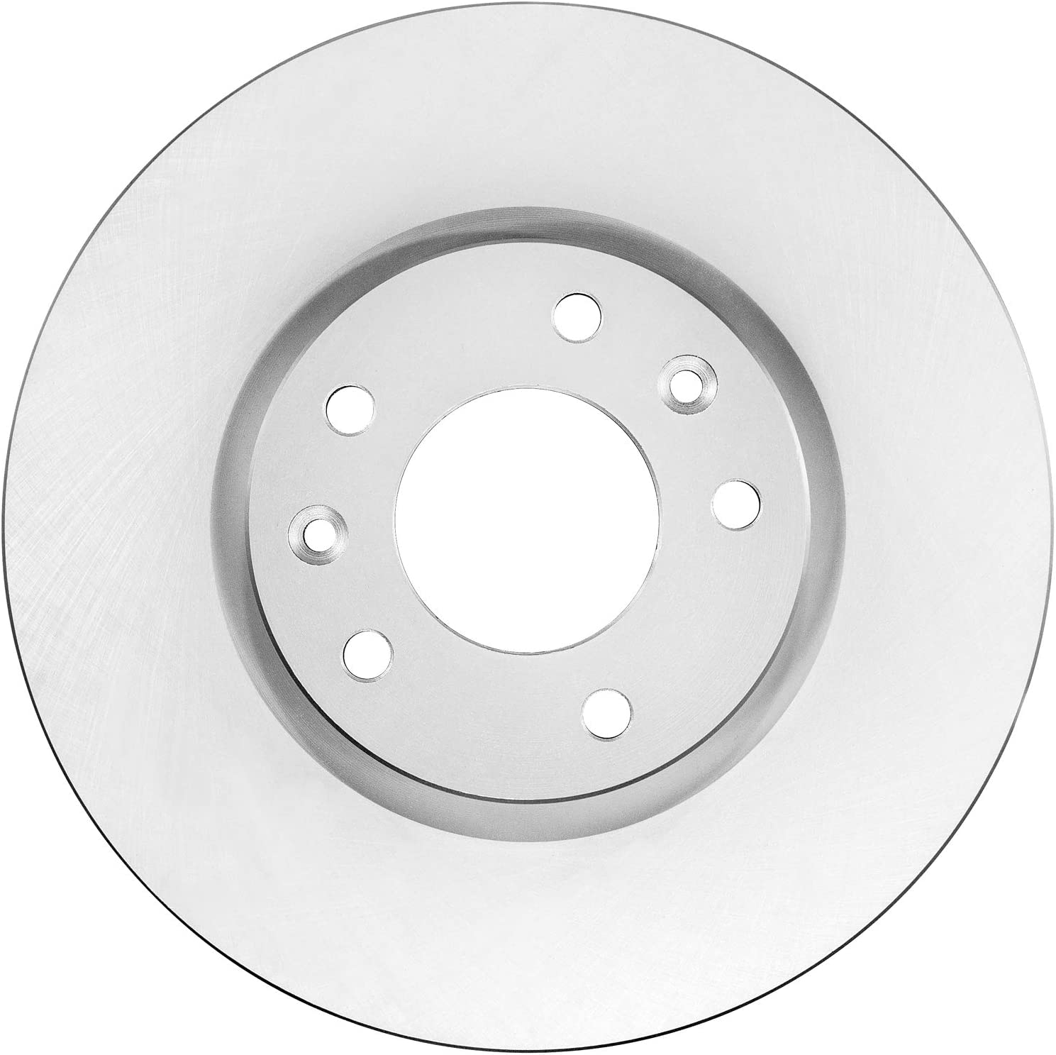 New Disc Brake Rotor 40% OFF Cheap Sale for 6 MKZ Ranking TOP1 Zephyr Milan Fusion