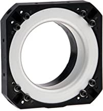 product image for Chimera Speed Ring for Profoto Flashes