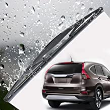honda jazz wiper blades price